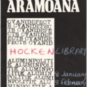 S16-554i   Ephemera - Hocken Exhibition Posters.jpg