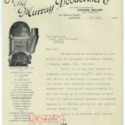 The Murray Deodoriser Co.jpg