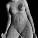Tahitian Woman.jpg