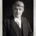 Joseph W. Mellor