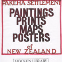 S16-554j   Ephemera - Hocken Exhibition Posters.jpg