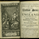 Cabinet 8-Angliae1692.jpg