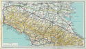 Emilia e Romagna. 4th edition