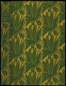 || <em>Typee</em>, Herman Melville | London: Folio Society, 1950 | Special Collections PS2384 T8 1950