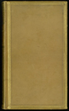 || Opera Omnia, Plato | [London], Gothae, Erfordiae, 1859 | Shoults Eb 1836 P