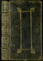 || Novum Jesu Christi Testamentum, Sébastien Castellion | [London: Samuel Mearne], 1682 | de Beer Eb 1682 B