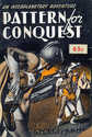 Pattern for Conquest