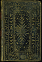 || The Book of Common Prayer ... together with the Psalter, Church of England | Cambridge: Printed by John Baskerville, …and B. Dod, 1760 | de Beer Eb 1760 C
