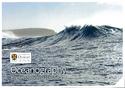 Oceanography: Understanding the Sea