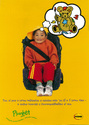 Caring for Young Families poster