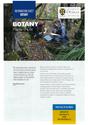 Botany Plants=Life