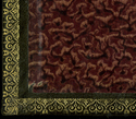 || L'Adamo: Sacra Rapresentatione di Gio. Battista Andreini Fiorentin, Giovanni Battista Andreini | [Milan]: Geronimo Bordoni, 1617 | de Beer Itb 1617A