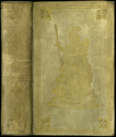 || Apologeticus, Tertullian | [Leiden: Isaac Severinus], 1718 | Shoults Lb 1718 T