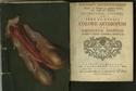 Dissertatio Secunda. de Sede et Caussa Coloris Aethiopum et Caeterorum Hominum. Accedunt Icones Coloribus Distinctae