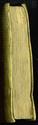 || Corona Virtutum Principe Dignarum, [Walter Quin] | [Leiden: Elsevier], 1634 | Shoults La 1634 Q