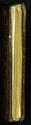 || Officio della Chiesa: nel quale si contengono l'Officio della Santa Vergine per tutto l'anno, ___ | [Parigi: Claude and Nicolo Herissant], 1697 | de Beer Fa 1697 C