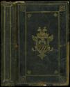 || Missale Romanum, ___ | [Antwerp]: Officina Plantiniana, 1627 | de Beer Lc 1627 C