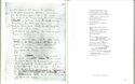 The Waste Land: A Facsimile and Transcript of the Original Drafts Including the Annotations of Ezra Pound