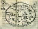Itinerarium Italiae Nov-Antiquae…
