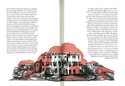 Palladio's Homes