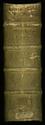 || Commentariorvm Fratris Dominici Soto, Domingo de Soto | [Venice: Hieronymo Zenaro] & Fratres, 1584-1589 | Shoults Itb 1584 S