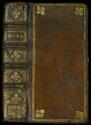 || Rosae selectissimarum virtutum quas Dei Mater orbi exhibet Pars I[-II], Jeremias Drexel | [Antwerp]: Joan. Cnobbarum, 1636-1637 | Shoults La 1637 D