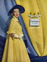 American Fabrics, Number 21