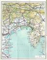 Friuli Venezia Giulia. 4th edition