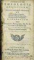 Compendium Theologiæ Christianæ