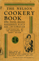 The Nelson Cookery Book. In aid of the Funds of the Plunket Society, Nelson Branch