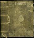 || Opera Medicinalia, Yūḥannā Ibn Māsawayh, or Johannes Mesue | Venice: [Peregrinus de Pasqualibus, Bononiensis] for Dionysius Bertochus, 1484 | Shoults Itc 1484 M