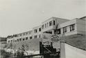 Truby King Harris Hospital, Every Street, Dunedin