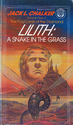 Lilith. A Snake in the Grass. The Four Lords of the Diamond, Book I