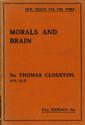 Morals and Brain