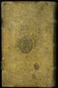 || Neue Laussnitz-Bohm- und Schlesische chronica, Heinrich Roch | Leipzig: Johann Herbordt Klossen,, 1687 | de Beer Gb 1687 R