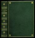 || Il Pastor Fido: Tragicommedia Pastorale, [Giovanni Battista Guarini] | [Venice: Giovanni Battista Ciotti], 1602 | de Beer Itb 1602 G