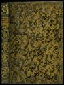 || De Aquis et Aquaeductibus Veteris Romae, Raffaele Fabretti | [Rome, Giovanni Battista Busotti], 1680 | de Beer Itb 1680 F