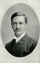 Sir F. Truby King (photograph) from Truby King The Man