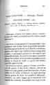 Voyage de la corvette l'Astrolabe…pendant les années 1826-1827-1828-1829, sous le commandement de J. Dumont d'Urville. [Zoology, Vol. I]