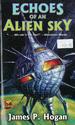 Echoes of an Alien Sky