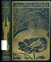 || Life of William Blake, Alexander Gilchrist | London, Macmillan and Co., 1880 | Special Collections PR4146 GF19 1880