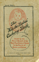 The 'Help the Babies' Cookery Book. 2nd ed