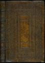 || Latium, Athanasius Kircher | [Amsterdam]: apud Joannem Janssonium a Waesberge & [heirs of] Elizei Weyerstraet, 1671 | de Beer Ld 1671 K