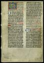 || Epigrammata Antiquae Urbis, Giacomo, or Jacobus Mazzocchi | [Rome: Jacobus Mazzocchi], April 1521 | de Beer Itc 1521 M