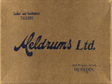 Meldrums Ltd. Box