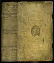 || Neue Laussnitz-Bohm- und Schlesische chronica, Heinrich Roch | Leipzig: Johann Herbordt Klossen, 1687 | de Beer Gb 1687 R