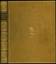 || <em>The Life of John Locke</em>, Lord King | London: H. Colburn, 1829 | de Beer Ec 1829 K