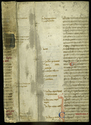 || Fasciculus Poematvm Graecorum, Jerome Freyer | [Halle an der Saalle]: Orphanotrophei, 1715 | Shoults Gb 1715 F