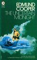The Uncertain Midnight