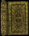 || Officium Hebdomadae Sanctae, juxta formam Missalis & Breviarii Romani sub Urbano VIII correcti, ___ | [Venice]: Ex Typographia Balleoniana, 1770 | de Beer Itb 1770 C